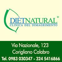 dietnatural